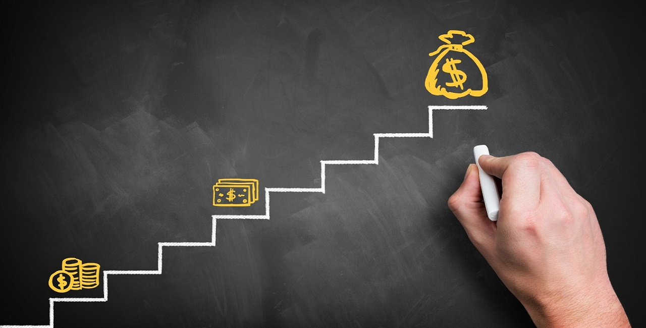 Business Credit: Steps To Improve Your Business Credit And Get A Better Loan